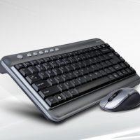 A4tech 7300 1