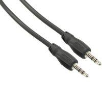 Somo-3.5-Stereo-Plug-Cablea0ebdd