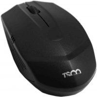 TSCO-TM-610w