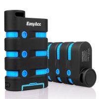 easyacc-9000mah-waterproof-power-bank